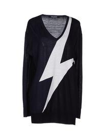 NEIL BARRETT - Sweater