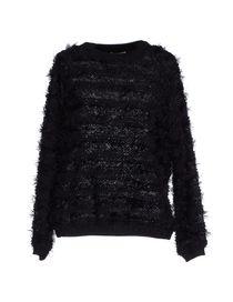 DARLING - Sweater