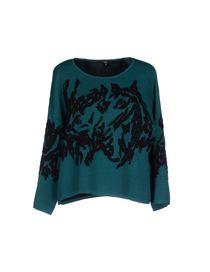 TIBI - Sweater