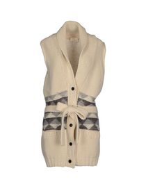 BOY by BAND OF OUTSIDERS - Cardigan