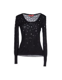 ANGELO MARANI - Sweater