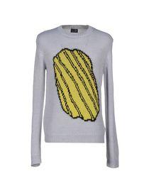 CHEAP MONDAY - Sweater