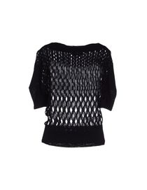LALTRAMODA - Sweater