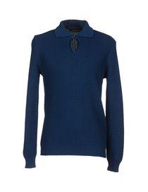 ROBERTO CAVALLI - Sweater