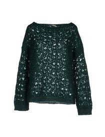 ANNARITA N. - Sweater