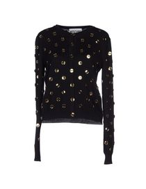MOSCHINO COUTURE - Cardigan