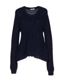 NINA RICCI - Sweater