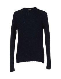 MASSIMO ALBA - Sweater