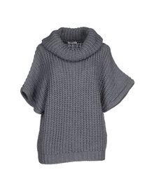 HOPE COLLECTION - Turtleneck