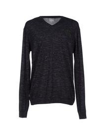 FERRE' - Sweater