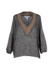 SCHUMACHER - Sweater