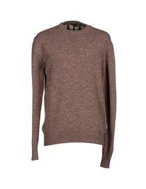 DAKS LONDON - Sweater