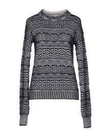 VIKTOR & ROLF - Sweater