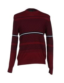 """VIKTOR & ROLF """"Monsieur"""" - Sweater"""
