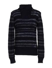 PATRIZIA PEPE - Sweater