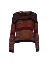 ANTIK BATIK - Sweater