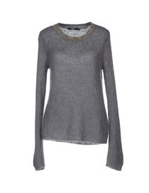 SEVENTY - Sweater
