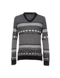 ALESSANDRO DELL'ACQUA - Sweater