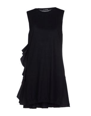 MIU MIU - Knit dress