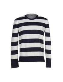 DIOR HOMME - Sweater