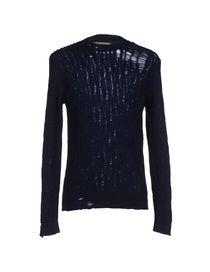 M.GRIFONI DENIM - Sweater