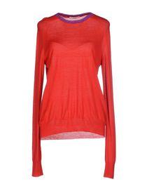 CÉLINE - Sweater