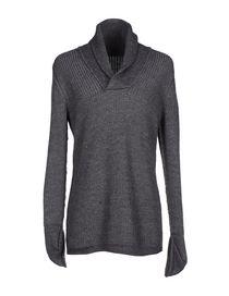 BAD SPIRIT - Sweater