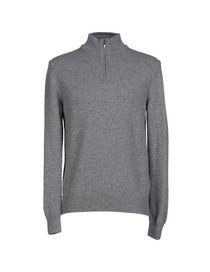 KIDMAN - Sweater with zip