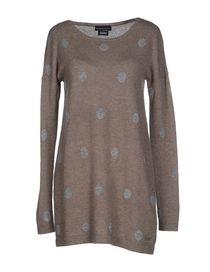 VINTAGE 55 - Sweater