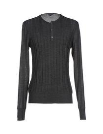 JOHN VARVATOS - Sweater