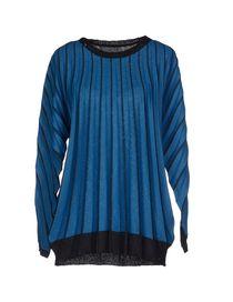 ISSEY MIYAKE - Sweater