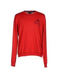 POLO JEANS COMPANY - Sweater