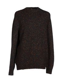 RED EAR BY PAUL SMITH JEANS - Sweater