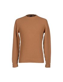 MP MASSIMO PIOMBO - Sweater