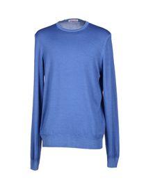 ROMEO GIGLI - Sweater