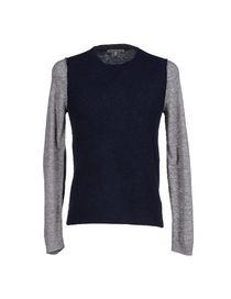DRYKORN - Sweater