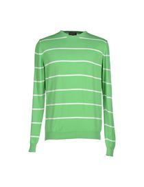 JECKERSON - Sweater