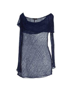DONNA KARAN - Sweater