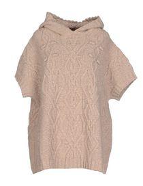 MALO - Sweater