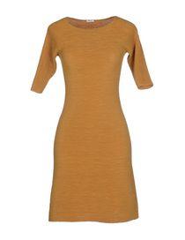 MALO - Short dress
