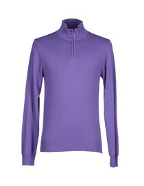 NG 58 COLLEZIONI - Sweater with zip