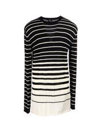 McQ Alexander McQueen - Sweater