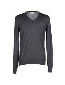 ICEBERG - Sweater