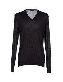 DSQUARED2 - Sweater