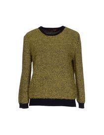 MAX MARA STUDIO - Sweater