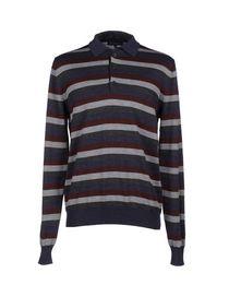 AQUASCUTUM - Sweater