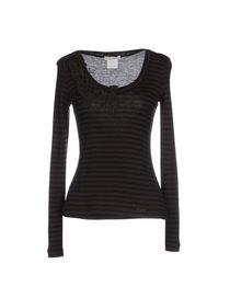 SCERVINO STREET - Sweater