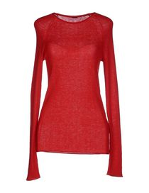 ELIE TAHARI - Sweater