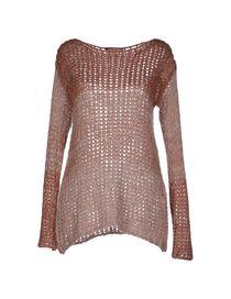 L' AUTRE CHOSE - Sweater