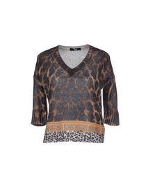 VERSUS - Sweater